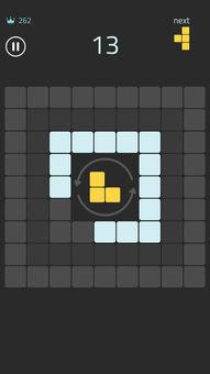 Bricks Breaker Puzzle Level 350 Walkthrough | AppLevels Tips